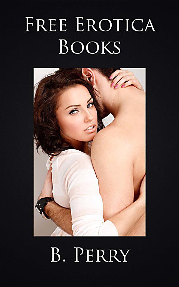 free sex e-book