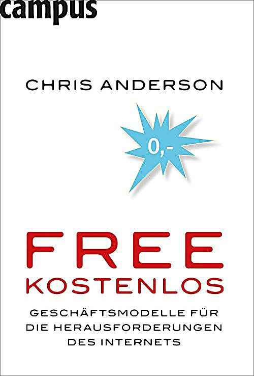 management ebook pdf free download