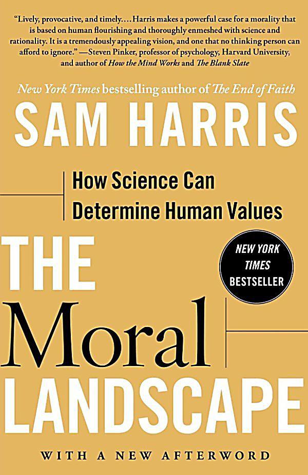 sam harris the end of faith pdf free download
