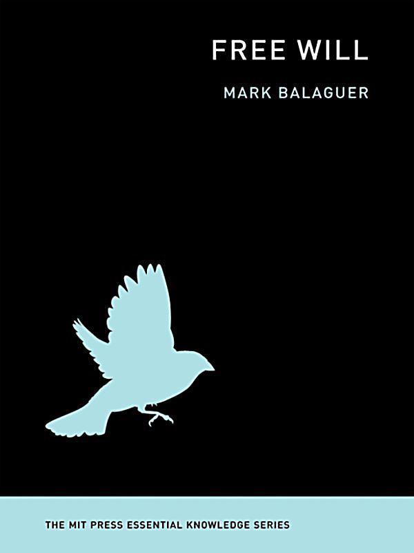waking up by sam harris pdf free download