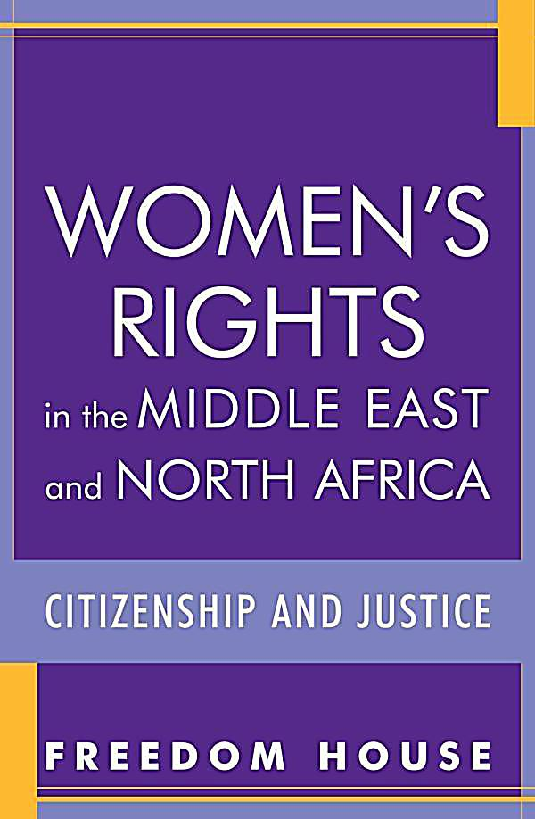 women rights middle east essay College links college reviews college essays the women in the middle east should be seen as equals women every where deserve the same rights as the women.