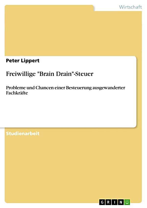 book Kommentar zum