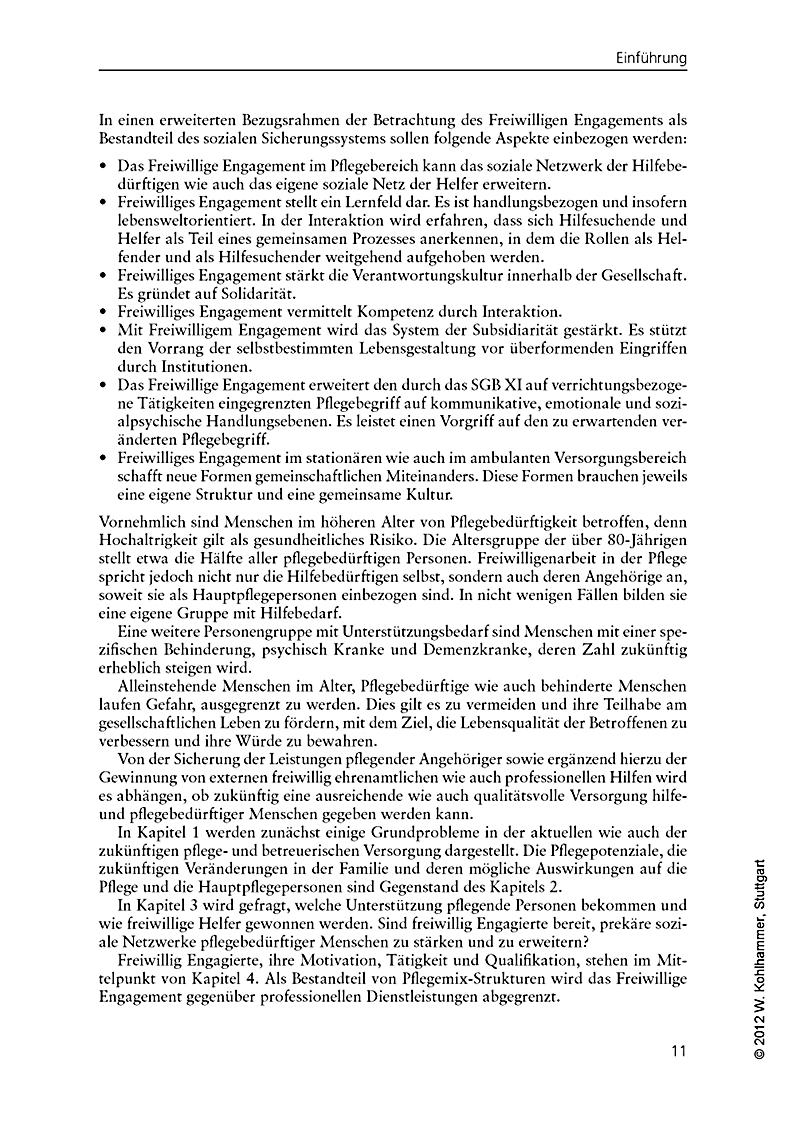 book Wilhelm von Siemens