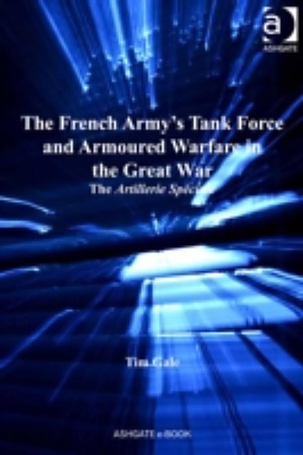 La guerre au xxe