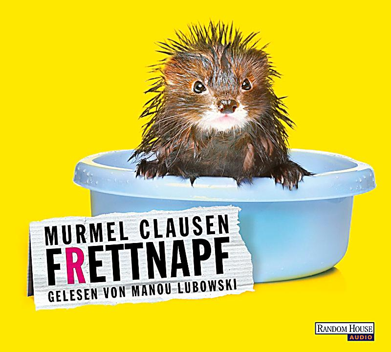 Murmel Clausen