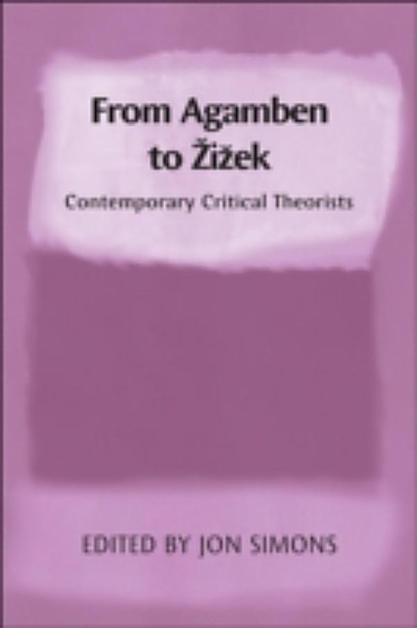 ebook Algebraic quantum field