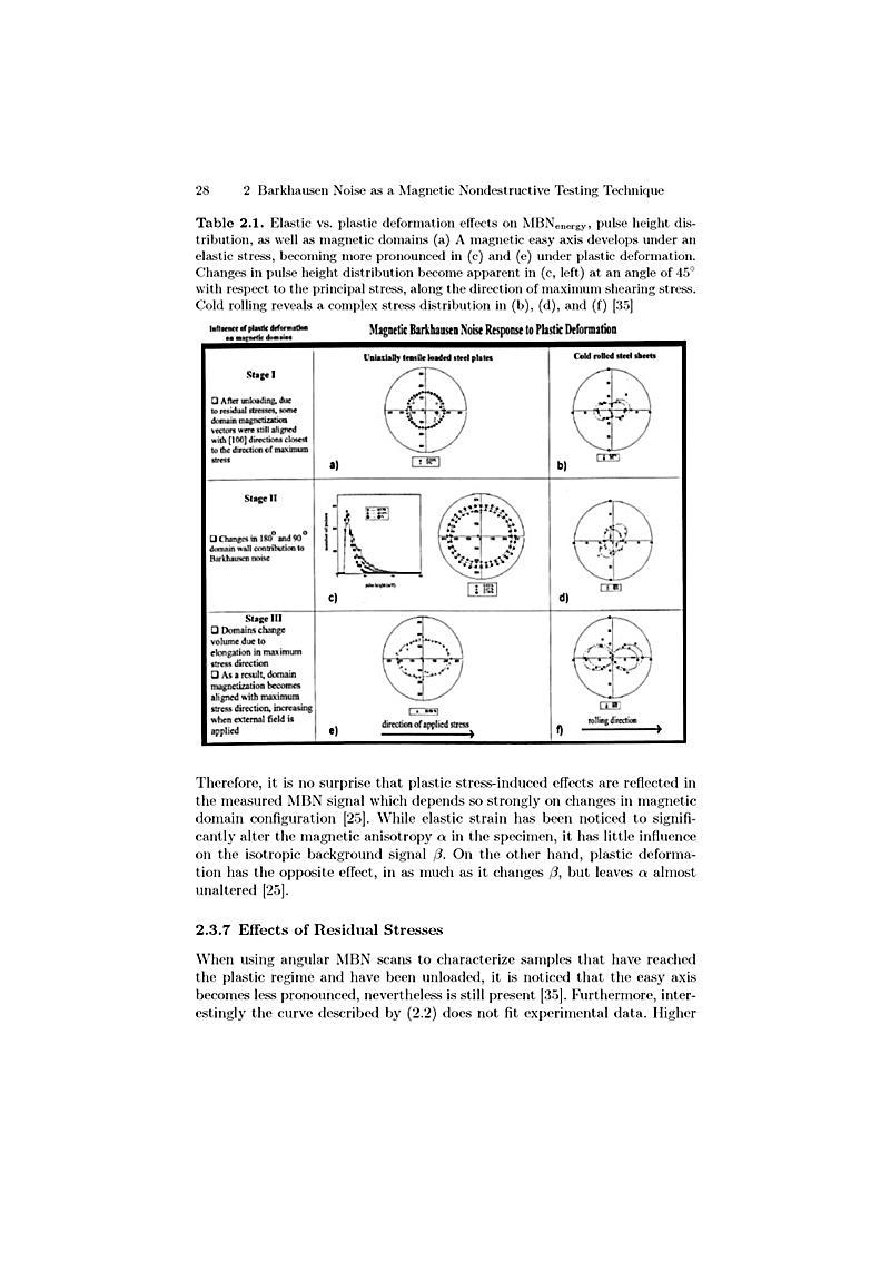 epub Alhacen\'s Theory of Visual Perception (First Three Books of Alhacen\'s De Aspectibus), Volume