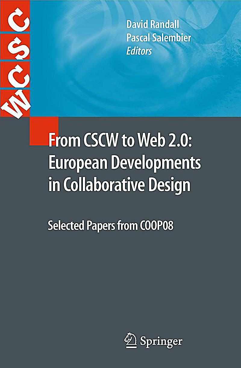 from-cscw-to-web-2-0-european-developments-in-156029526.jpg