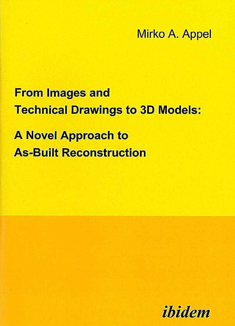 book Handbook of Thin