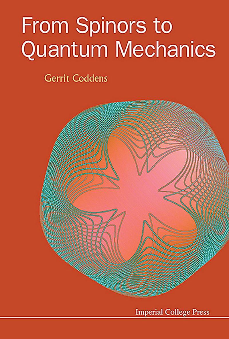 индоевропейское языкознание и классическая филология