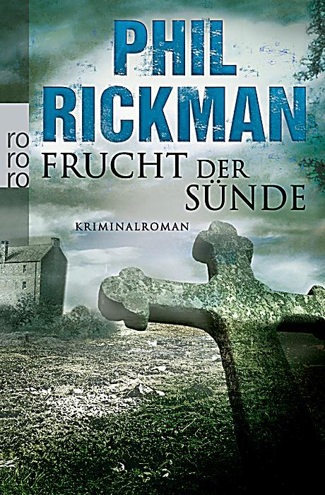 frucht der s nde buch von phil rickman bei bestellen. Black Bedroom Furniture Sets. Home Design Ideas
