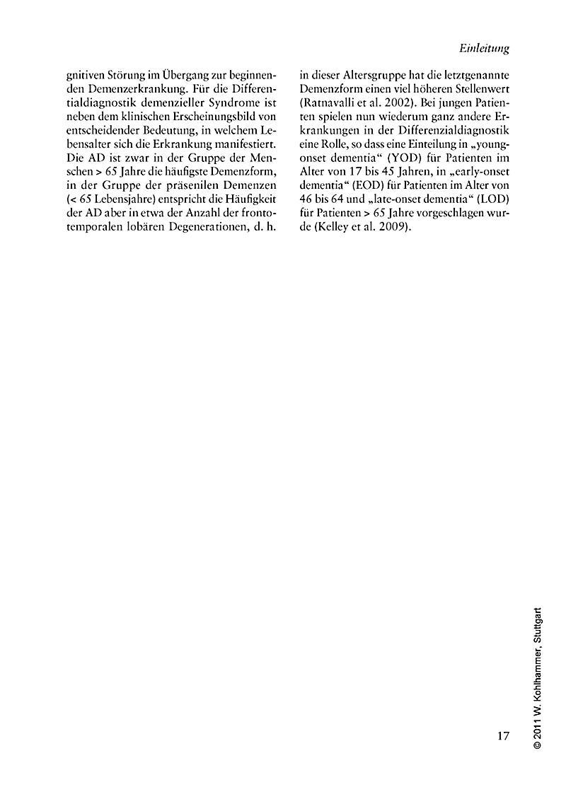 book электронная микроскопия