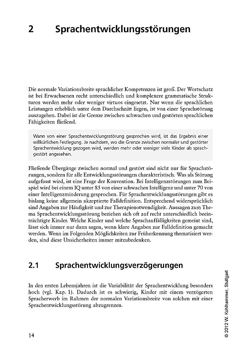 download Die Massenpsychologie der Finanzmarktkrise: US Immobilienblase, Subprime