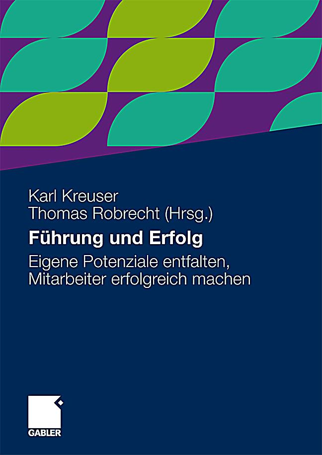 ebook Kurzes Lehrbuch