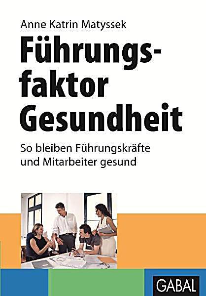 download Entwicklung einer Systematik