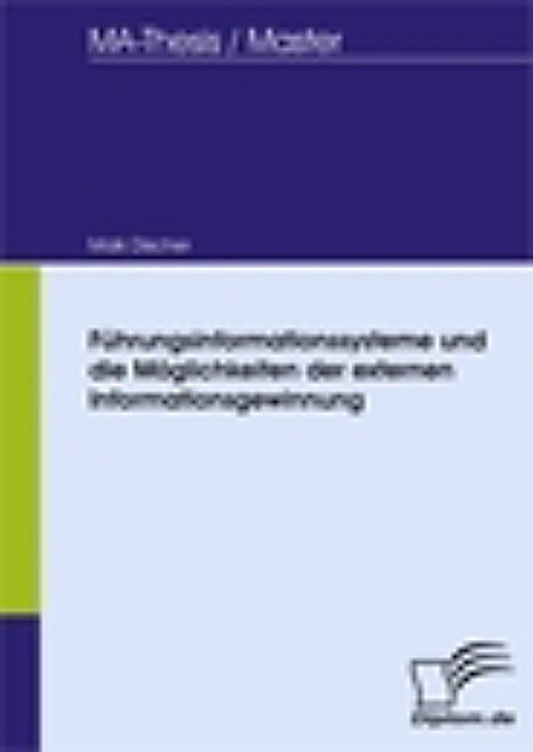 pdf Quantitative Coronary Angiography in