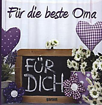 f r die beste oma buch jetzt portofrei bei. Black Bedroom Furniture Sets. Home Design Ideas