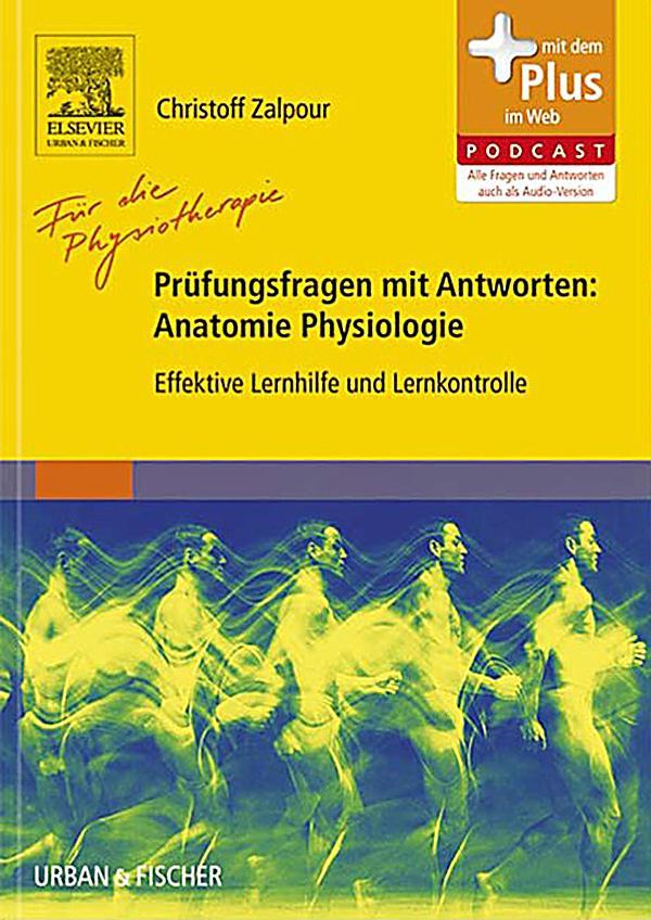 Groß Anatomie Physiologie Und Krankheits Arbeitsmappe Antworten ...