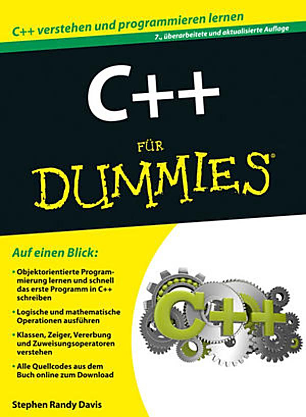 f r dummies c f r dummies ebook jetzt bei. Black Bedroom Furniture Sets. Home Design Ideas