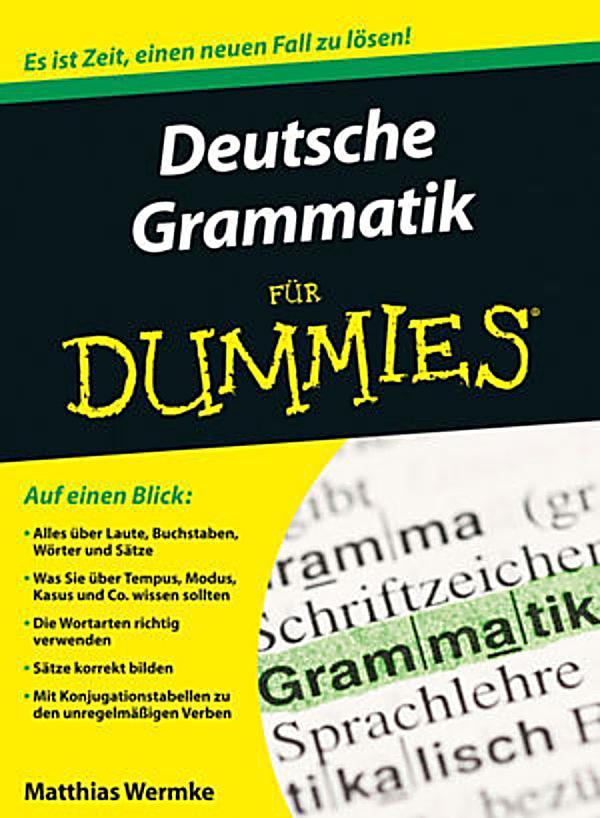 book talking