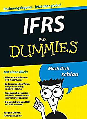 financial management for dummies pdf