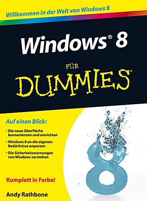 computing handbook third