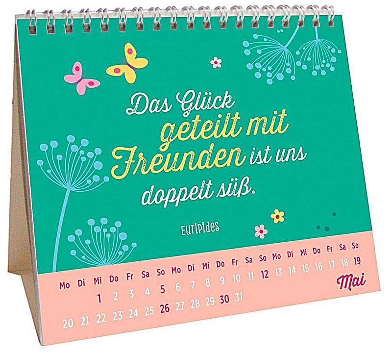 only ship Bilder von einheimischen Frauen are lil