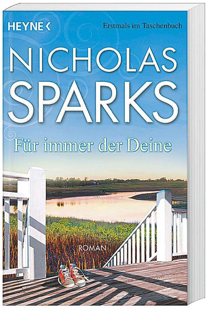 the lucky one nicholas sparks pdf