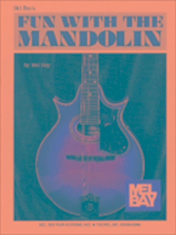 Mel bay rhythm