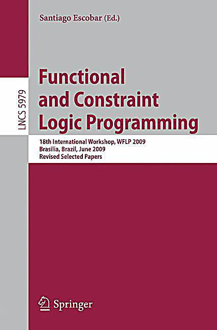 user interfaces ic compiler computer science essay Modularization and interfaces namespaces  user defined types objects operator functions  computer science internships.