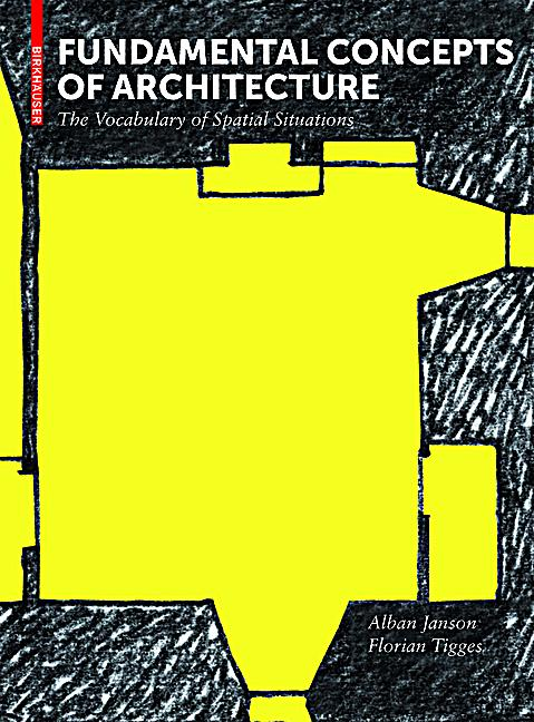 fundamental concepts Chapter 2: fundamental concepts embedded systems - shape the world jonathan valvano and ramesh yerraballi  this chapter covers the basic foundation concepts needed to build upon in this course.