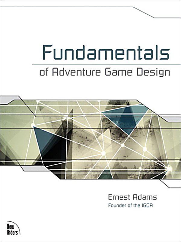 Fundamentals Of Character Design Pdf : Fundamentals of adventure game design ebook weltbild