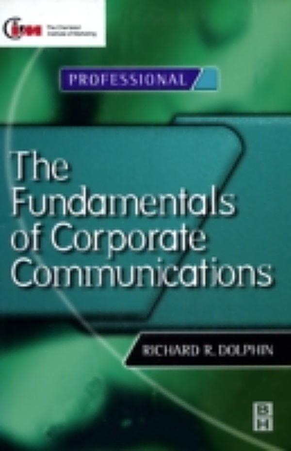 fundamentals of corporate finance 9e Solution manual for fundamentals of corporate finance, asia global edition 9th edition by stephen a ross.