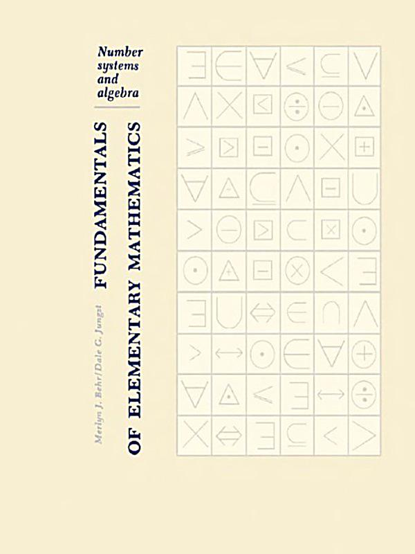 elementary hydraulics solution manual pdf