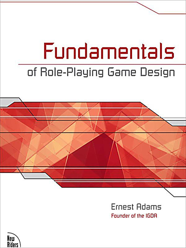 Fundamentals Of Character Design Pdf : Fundamentals of role playing game design ebook weltbild