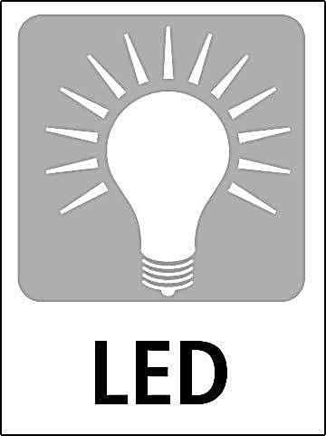 ... Funk Wanduhr Mit Beleuchtung   Produktdetailbild 4