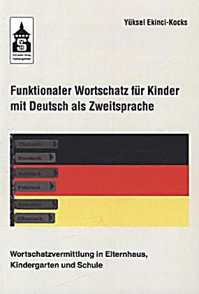 Verben mit dativ deutsch als fremdsprache