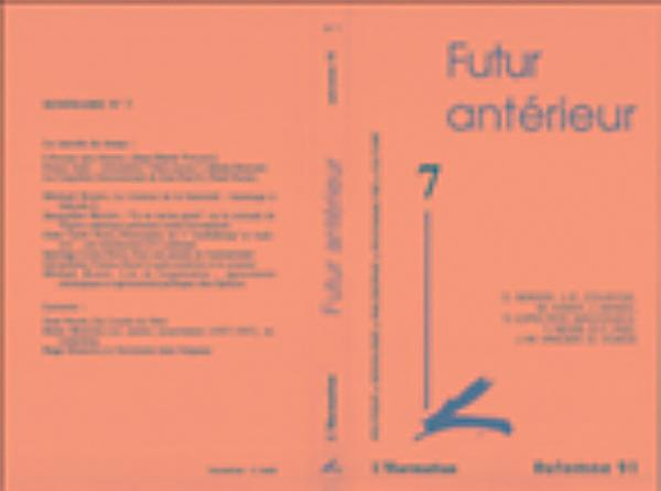 Futur anterieur 7 ebook jetzt bei als download for Future interieur