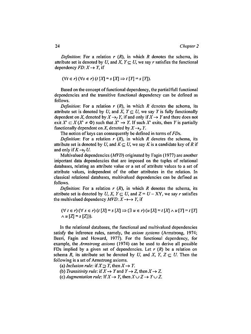 pdf Direito Processual Penal. Tomo II
