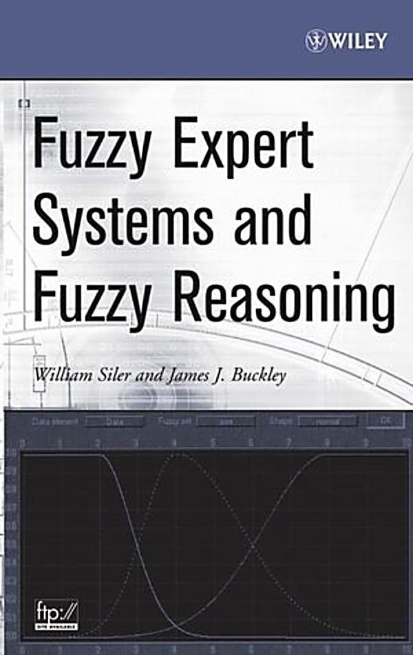fuzzy sets and systems pdf