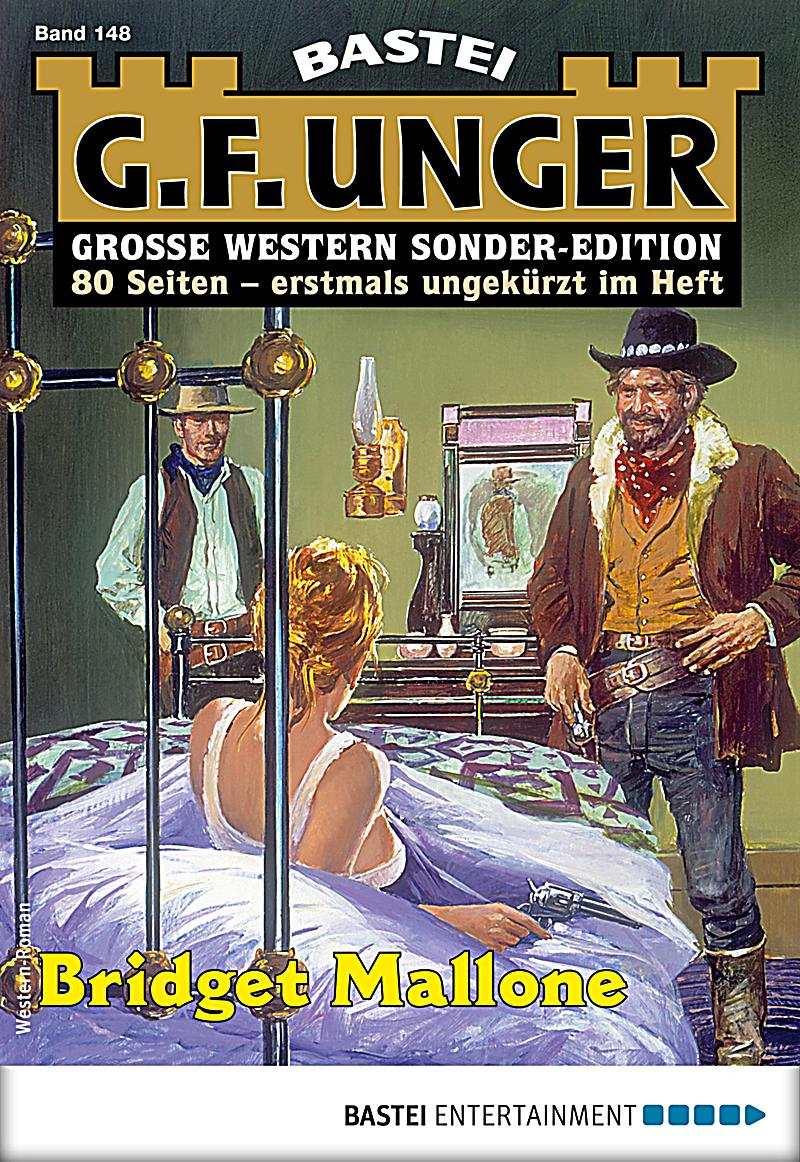 John Sinclair - Folge 1810: Gier auf Leben (German Edition)