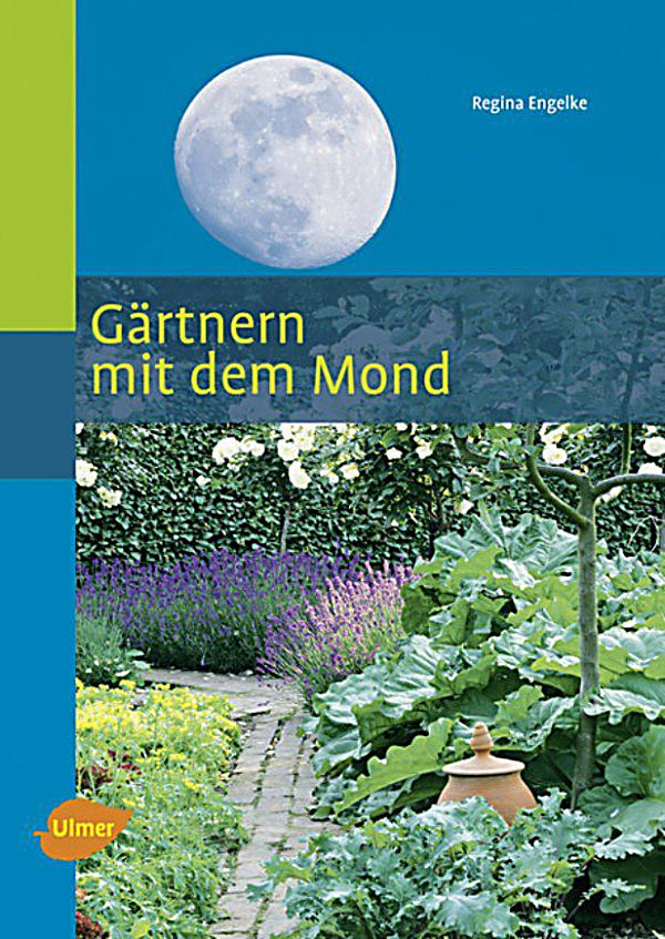 g rtnern mit dem mond ebook jetzt bei. Black Bedroom Furniture Sets. Home Design Ideas