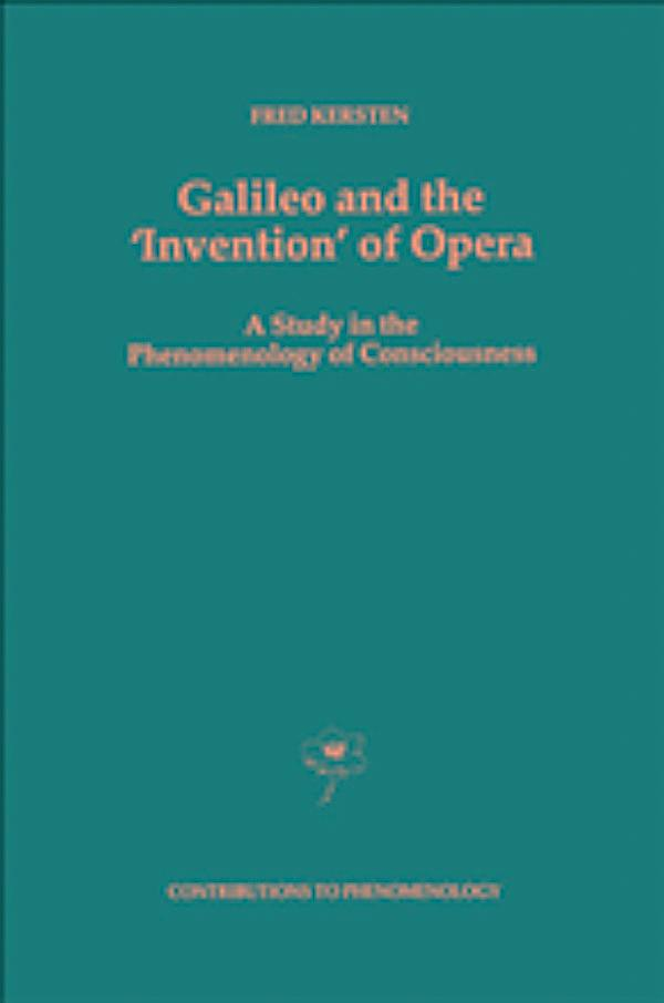 galileos legacy essay Get this from a library questions of modern cosmology : galileo's legacy [mauro d'onofrio carlo burigana] -- are we living in the 'golden age' of cosmology are we close to understanding.