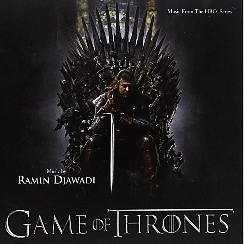 game of thrones cd jetzt online bei bestellen. Black Bedroom Furniture Sets. Home Design Ideas
