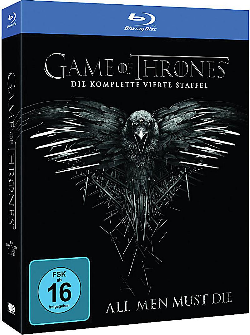 game of thrones staffel 4 anschauen