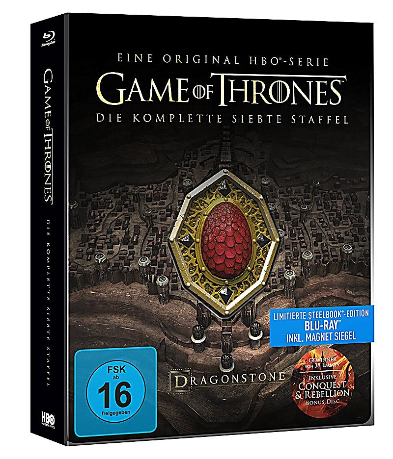Game.Of.Thrones Staffel 7