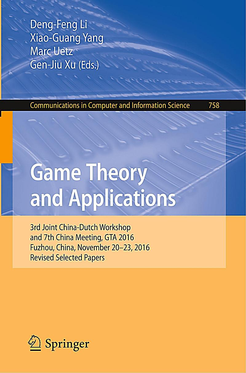 read semiempirical methods of electronic