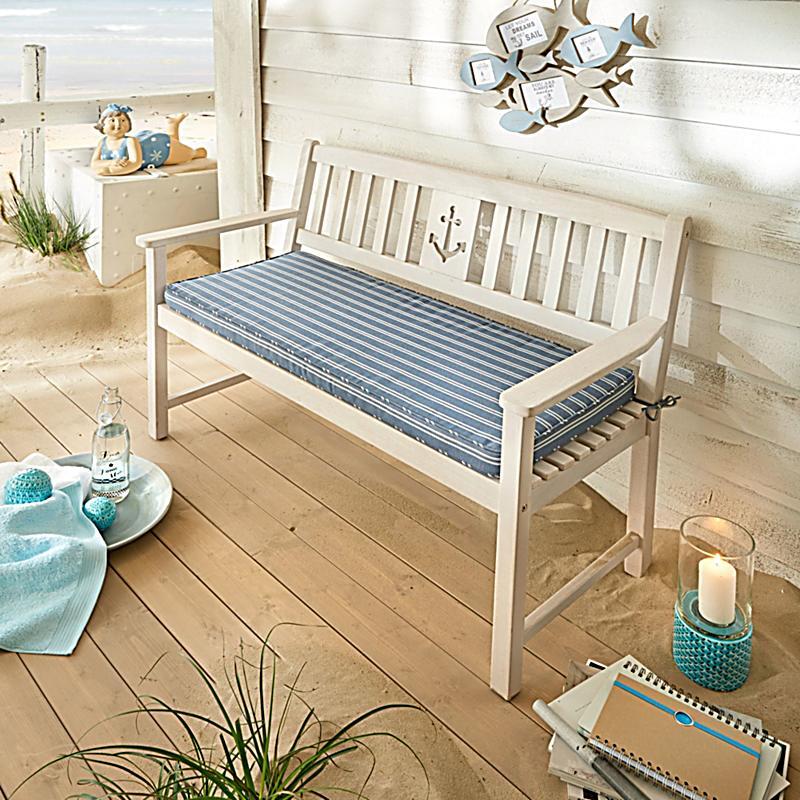 gartenbank stern beautiful amazonde melko gartenbank mit klapptisch x x cm braun parkbank. Black Bedroom Furniture Sets. Home Design Ideas