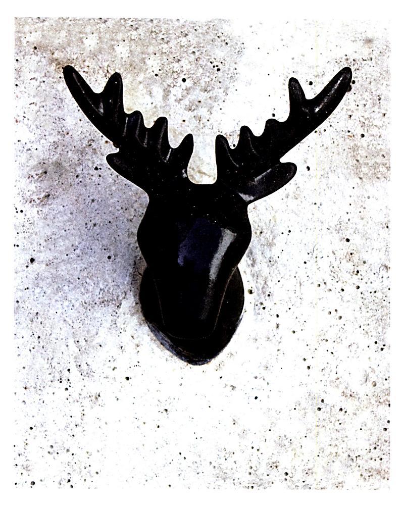 gartendeko aus beton selbstgemacht weltbild ausgabe kaufen. Black Bedroom Furniture Sets. Home Design Ideas