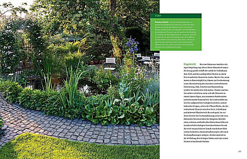 gartengestaltung modern buch_21:14:35 ~ egenis : inspirierend, Garten ideen